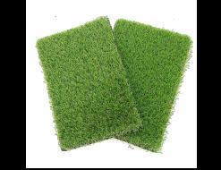 Mix Color Grass Deck Tiles